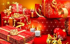 Christmas_Wallpaper_Presents-1