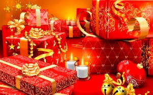 Christmas_Wallpaper_Presents-1