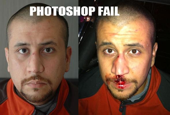 Zimmerman-photoshop
