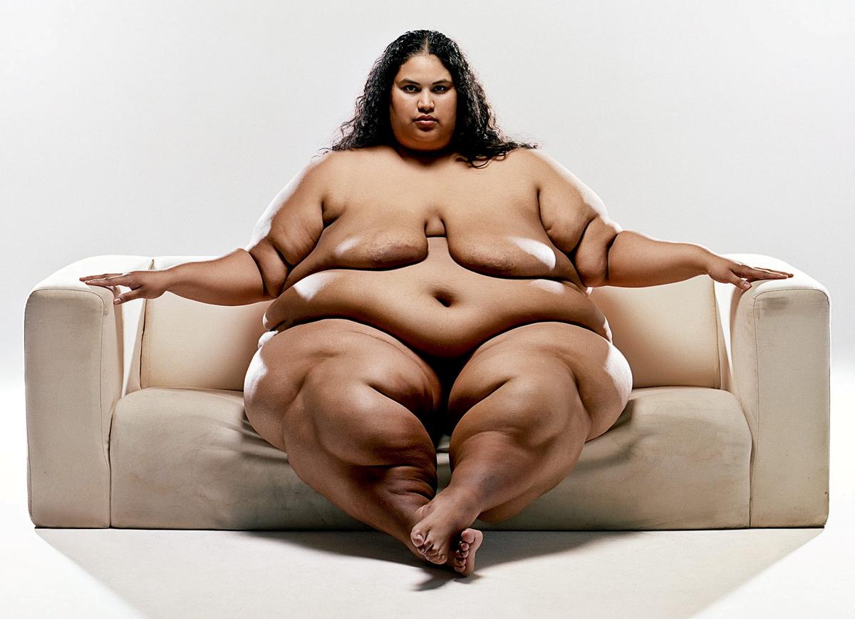 clone-snake-fycking-a-fat-woman