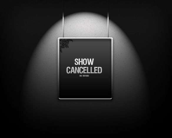 Show_cancelled_by_goergen