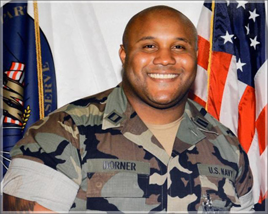 Christopher_Dorner_dead_550x439