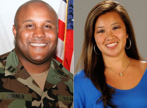 Christopher_Dorner_Monica_Quan_550x404