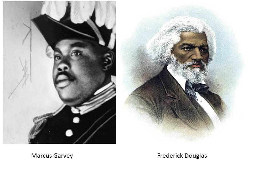Garvey_Douglas