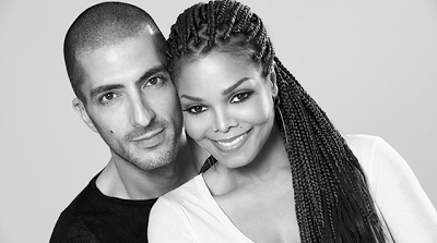 Janet_Jackson_married