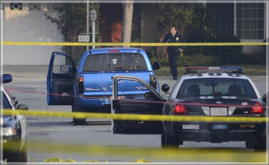 LA_Police_Shootings_549x338
