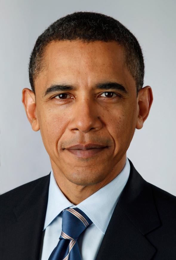 Official_portrait_of_Barack_Obama-2