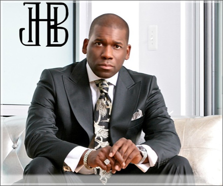 Pastor_Jamal_Bryant_457x382