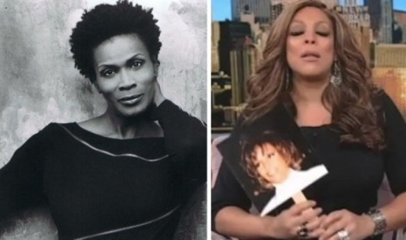 aunt-viv-and-wendy-williams