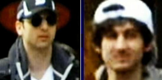 boston-suspects_550x272