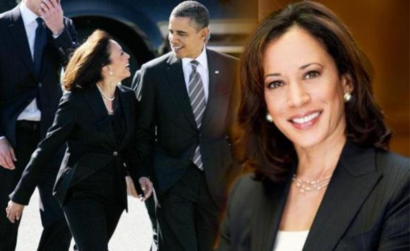 CA_Attorney General_Obama