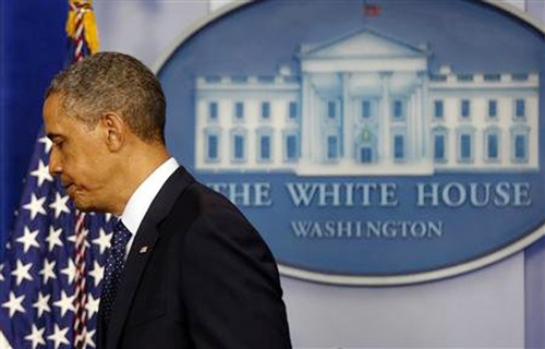 Obama-frown_500x320