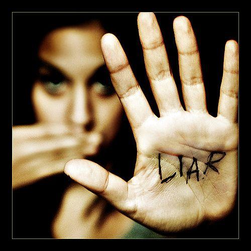 Liar (1)