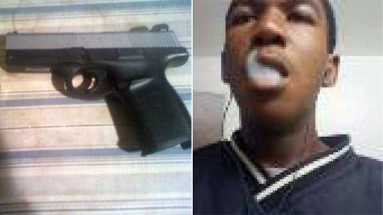 trayvon-martin-smoke-550x309