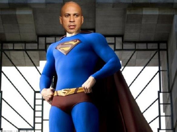 cory-booker-superman_0