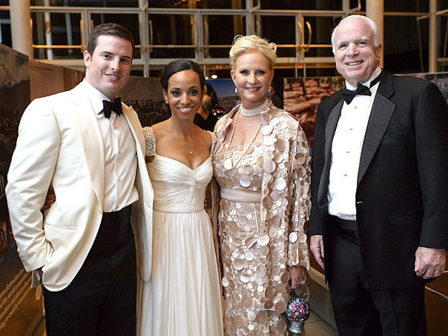 mccain-wedding