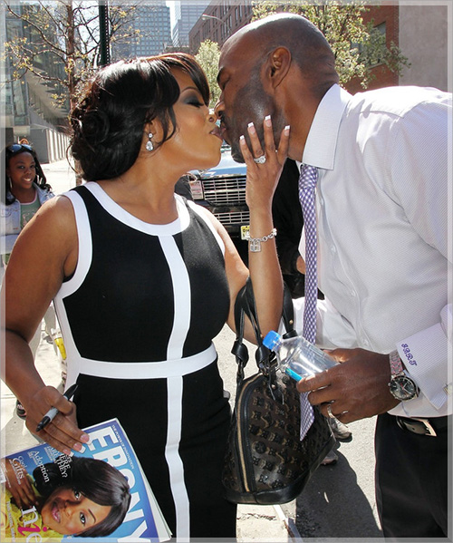 niecy-nash-jay-tucker_500x599