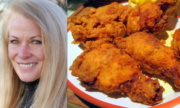 vicki-marble-fried-chicken