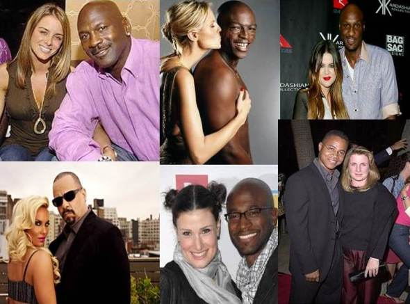 Black_Celeb_men_white_woman
