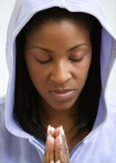 aa-woman-praying