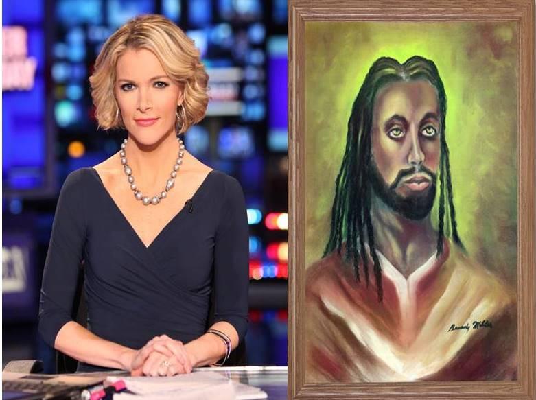 Fox_Jesus