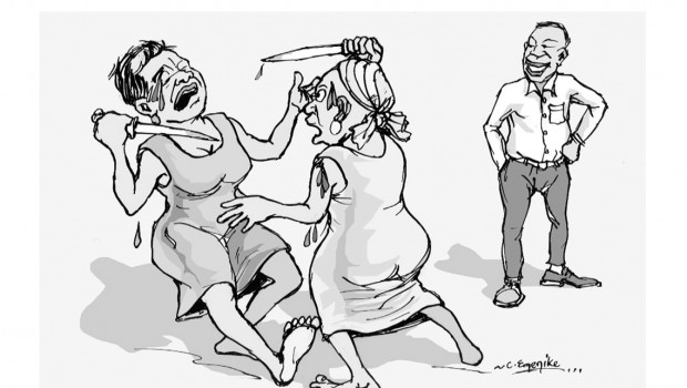 knife-fight-women-fight-620x350
