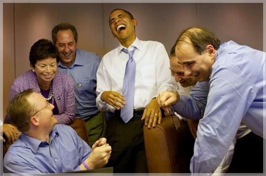 obama-laughing-550x363