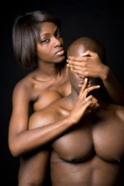 black-couple-shhh-200x300