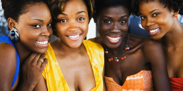 Black-Women-Friends-1