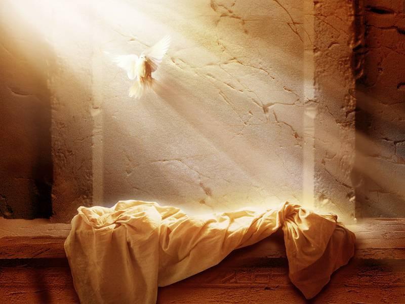 easter-sunday-jesus_1395538172