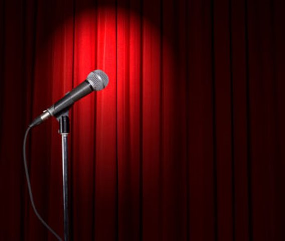 istock_microphone_curtain