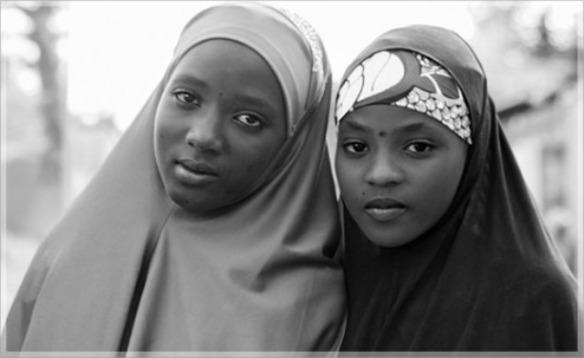 nigerian-girls-550x338