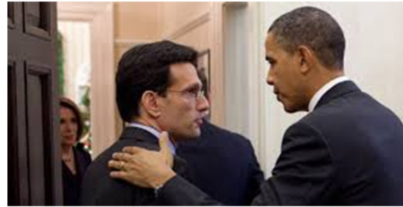 eric-cantor-obama-550x251