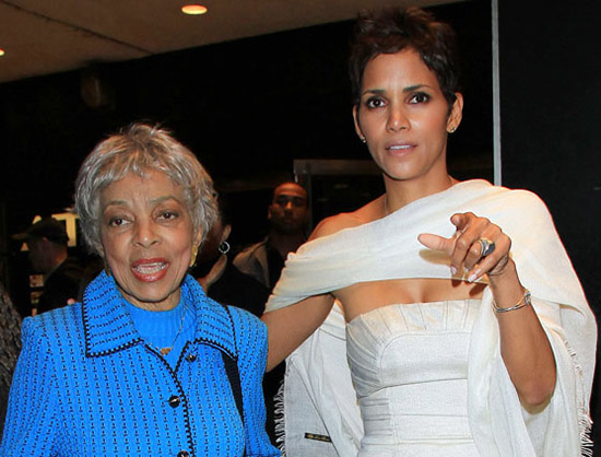 halle-berry-ruby-dee-550x418