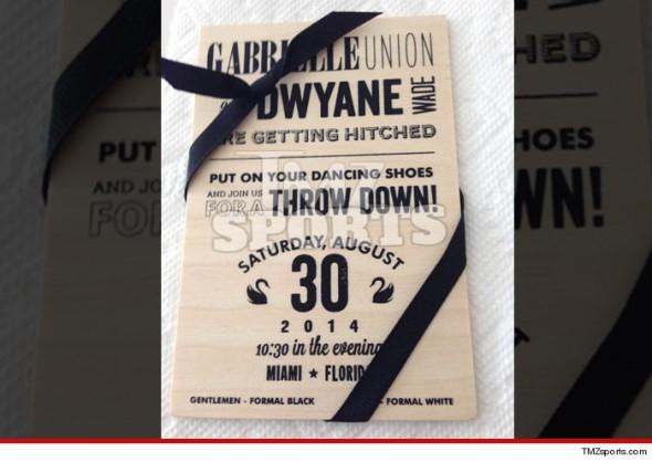 0717-dwayne-invitation-7