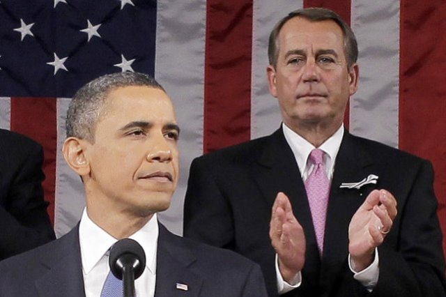 239971-barack-obama-john-boehner-president