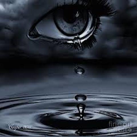 Eyes_cry_1