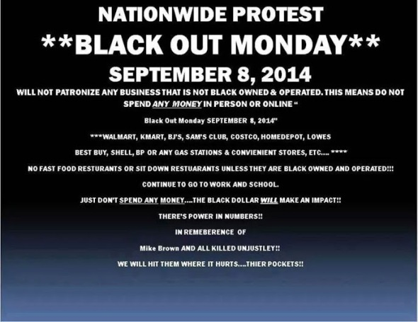 Black-Out-Monday-is-September-8