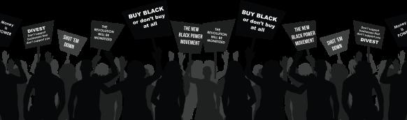 blackout-wide