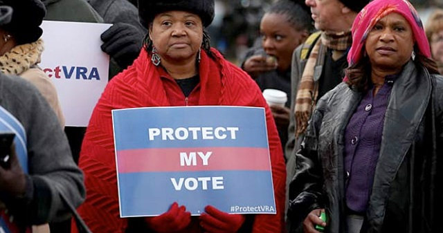 voting_rights