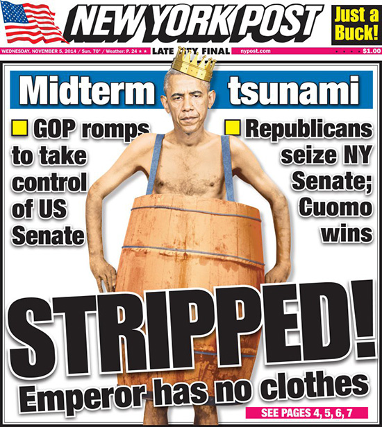 Obama-covers-NYPost-550x616