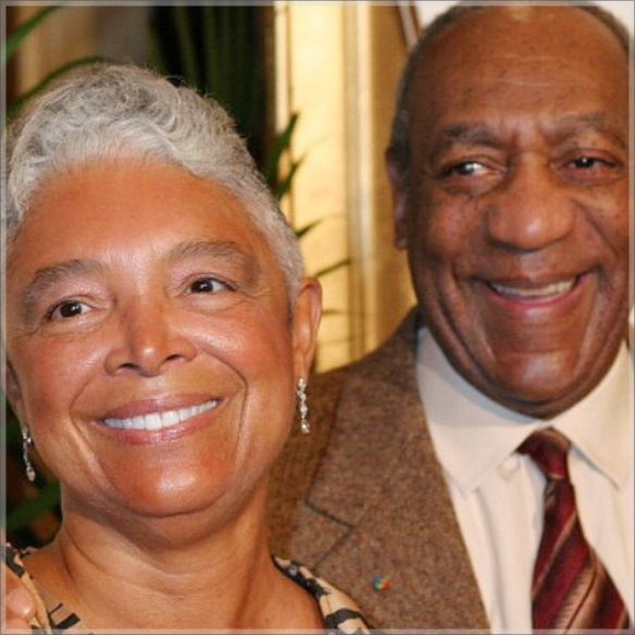 camille-and-bill-cosby-550