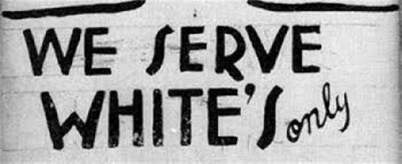 Racism.1