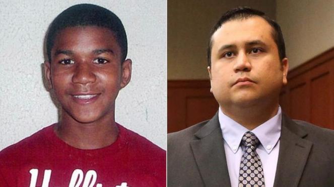 ap_trayvon_martin_george_zimmerman2_js_150224_16x9_992