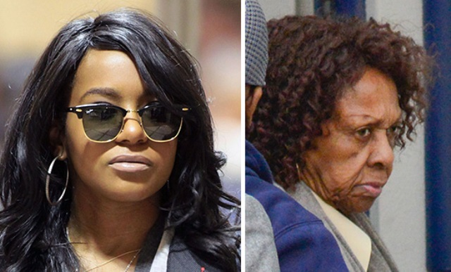 bobbi-kristina-cissy-houston-550x333