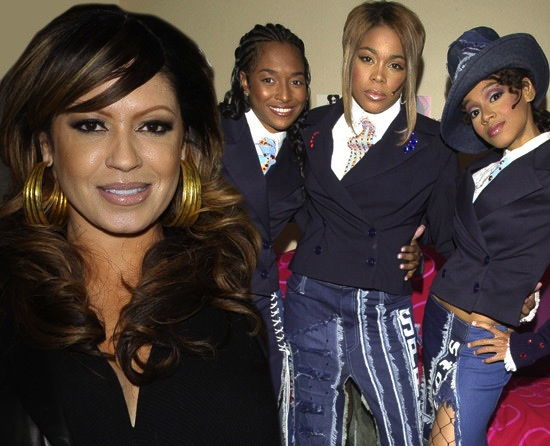 pebbles-tlc-biopic-102