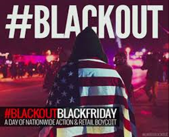 National Black Out_1