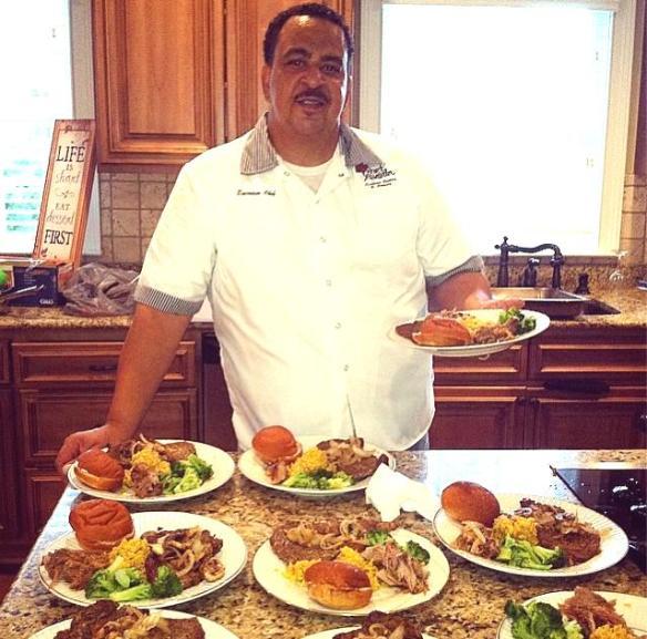 Chef_Richard_Austin