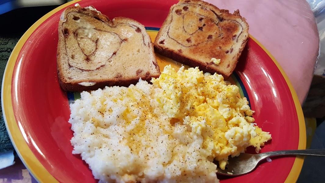 Tracys_Breakfast