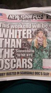 whiter_than_the_oscars_original
